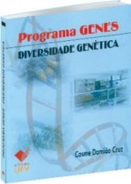 programa estatistico genes